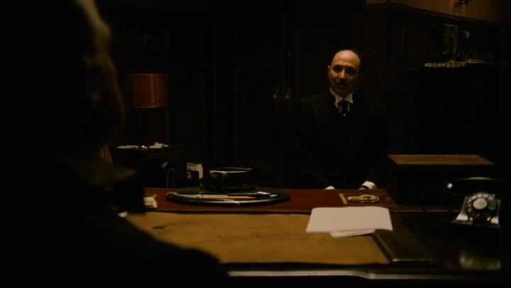 analysing leadership in the godfather film studies essay Setting most of personal statement writers uk the the baptism analysis essays godfather godfather film analysis study room of godfather the godfather essay.