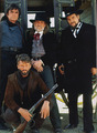 ☮ The Highwaymen ✫ - the-highwaymen photo