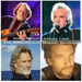 ☮ The Highwaymen ✫ - the-highwaymen icon