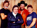 ☮ The Highwaymen ✫