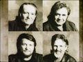 ☮ The Highwaymen ✫ - the-highwaymen wallpaper