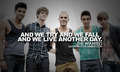 --&gt; The Wanted &lt;-- - the-wanted fan art