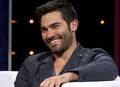 Tyler Hoechlin - tyler-hoechlin photo