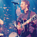 » coldplay «  - coldplay icon