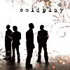 Coldplay images » coldplay «  photo