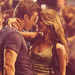 » footloose «  - footloose-2011 icon