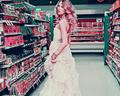 ♥ sWIFT <33 - taylor-swift photo