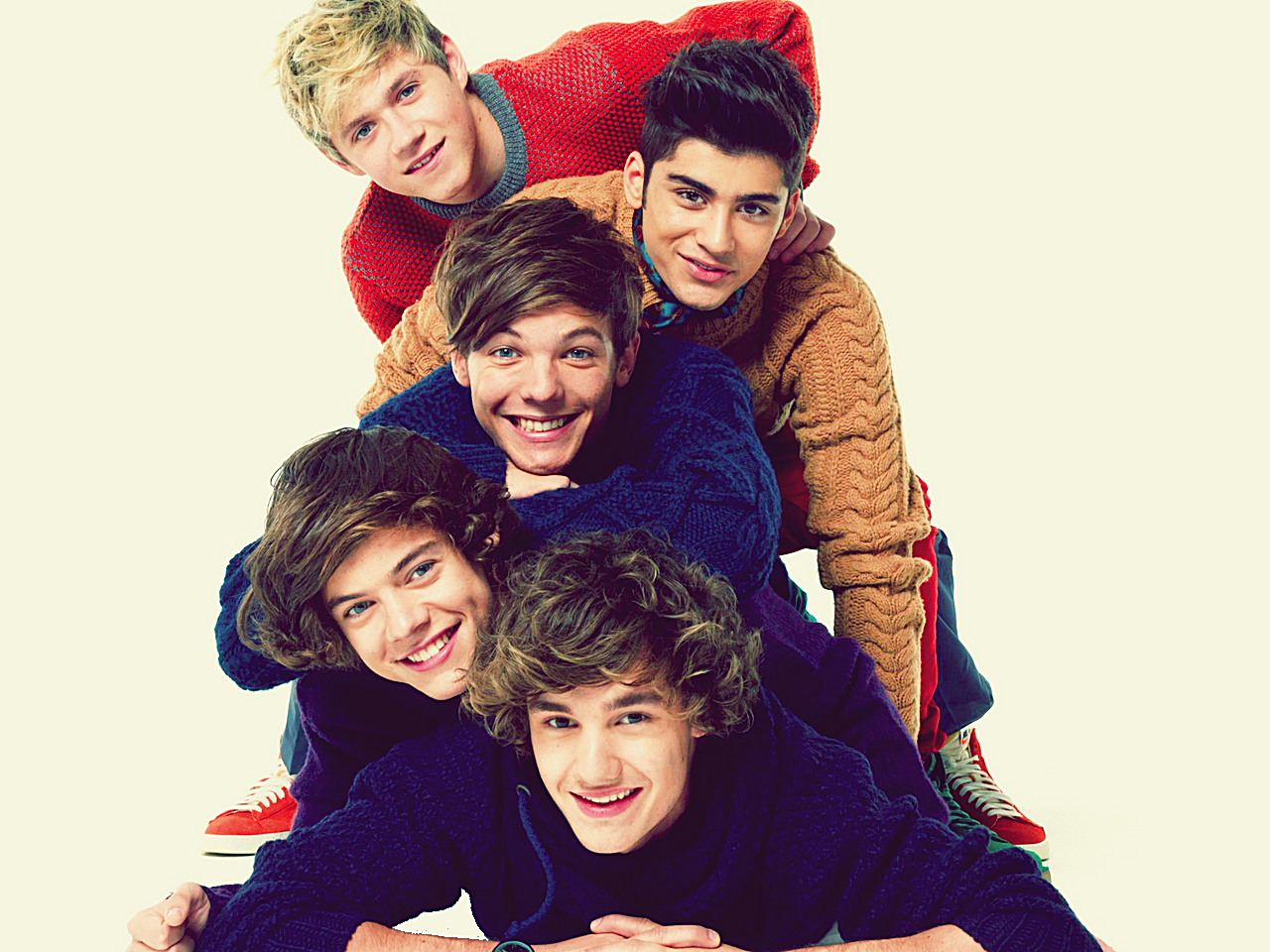 sexy one direction wallpaper - photo #5