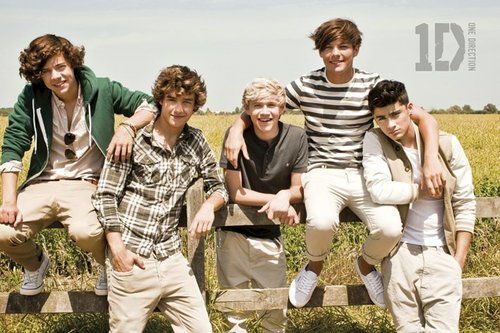 One Direction images 1D wallpaper and background photos