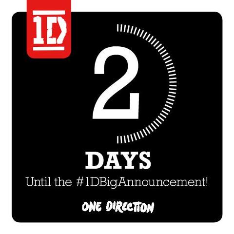 2 Days