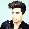 2012 Adam - adam-lambert photo