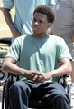 90210 s5 - tristan-wilds photo
