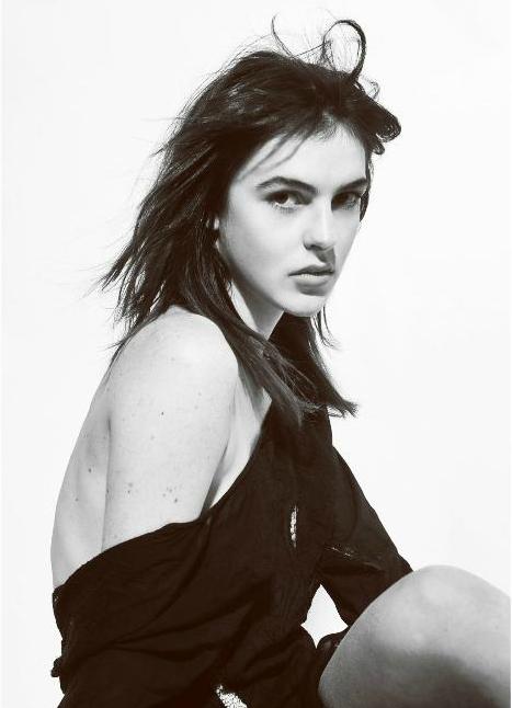 ALI - Ali Lohan Photo (31841773) - Fanpop Lindsay Lohan
