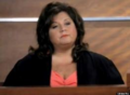 Abby On Drop Dead Diva - dance-moms photo