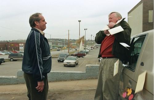 About Schmidt (2003)