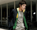 Adam :) - adam-brody photo