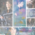 Agent Maria Hill - the-avengers photo