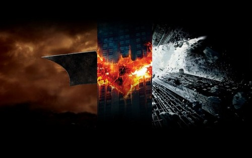 The Dark Knight Rises Images All Batman Symbols Wallpaper And