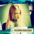 Allison fan-arts