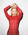 Amber by Terry Richardson - amber-heard photo