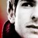 Andrew Garfield <3