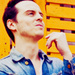 Andrew Scott - andrew-scott icon