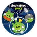 Angry Birds Space - angry-birds-space photo