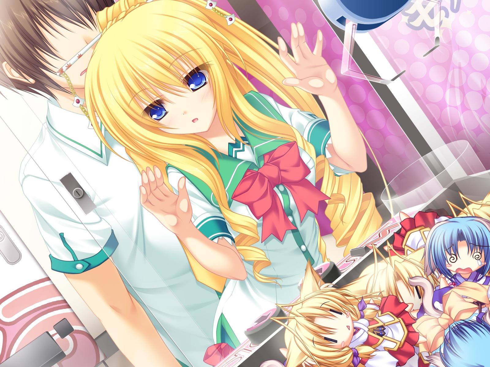 Anime-anime-31855398-1600-1200.jpg