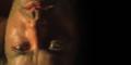 Apocalypse Now Screenshot Previews #3