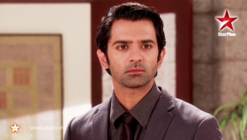 Arnav - barun-sobti Photo