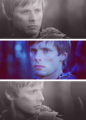 Arthur - arthur-pendragon photo