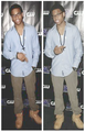 "August 15th: The CW celebrates ""The Next"" and mentor Joe Jonas' birthday - tristan-wilds photo"