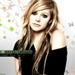 Avril! <33