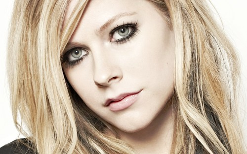 Avril Lavigne - avril-lavigne Wallpaper