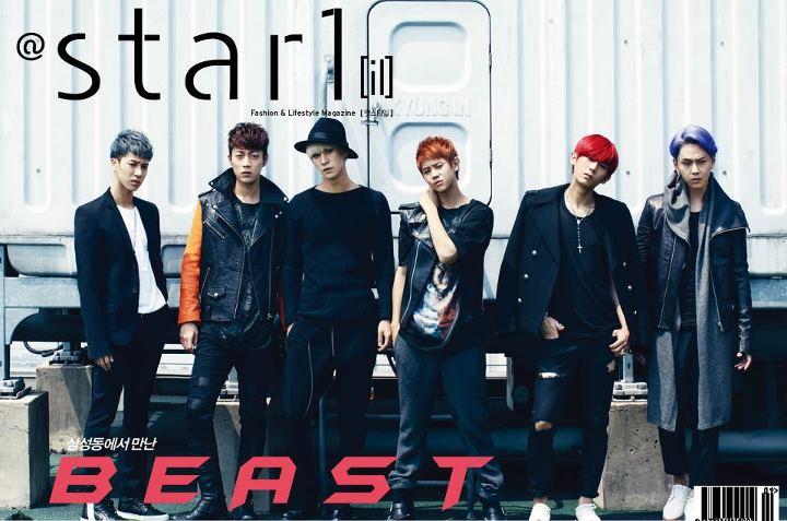 [!!] Dujun posteo en el fancafe por el 3er aniversario de BEAST B2ST-Star1-Magazine-September-2012-Issue-beast-b2st-31847760-720-477