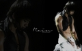 BI RAIN WALLPAPER - jung-ji-hoon-rain-bi wallpaper