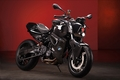 BMW DATOR - motorcycles photo