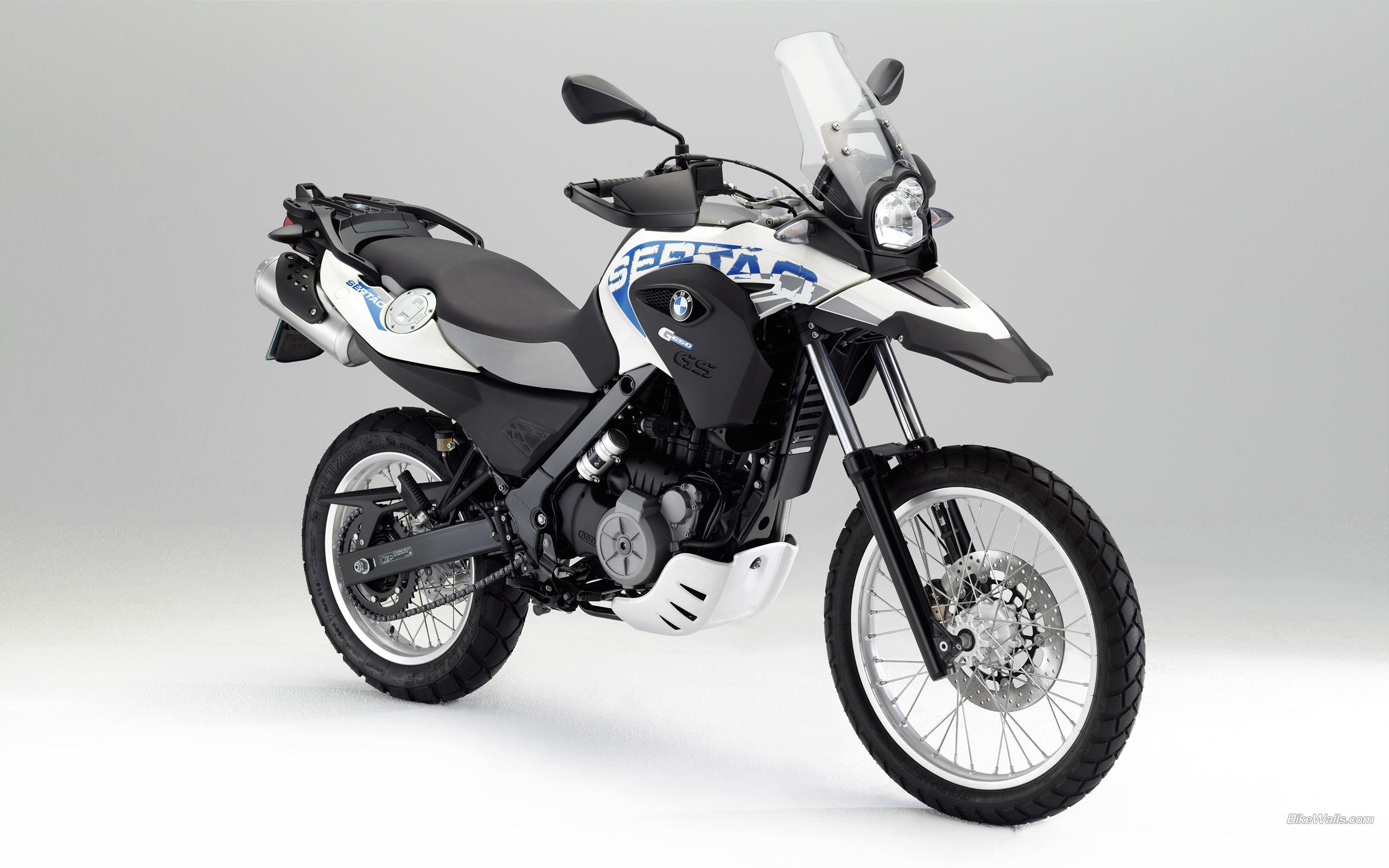 SUZUKI GSX-R 1000 - Motorräder Foto (32041412) - Fanpop