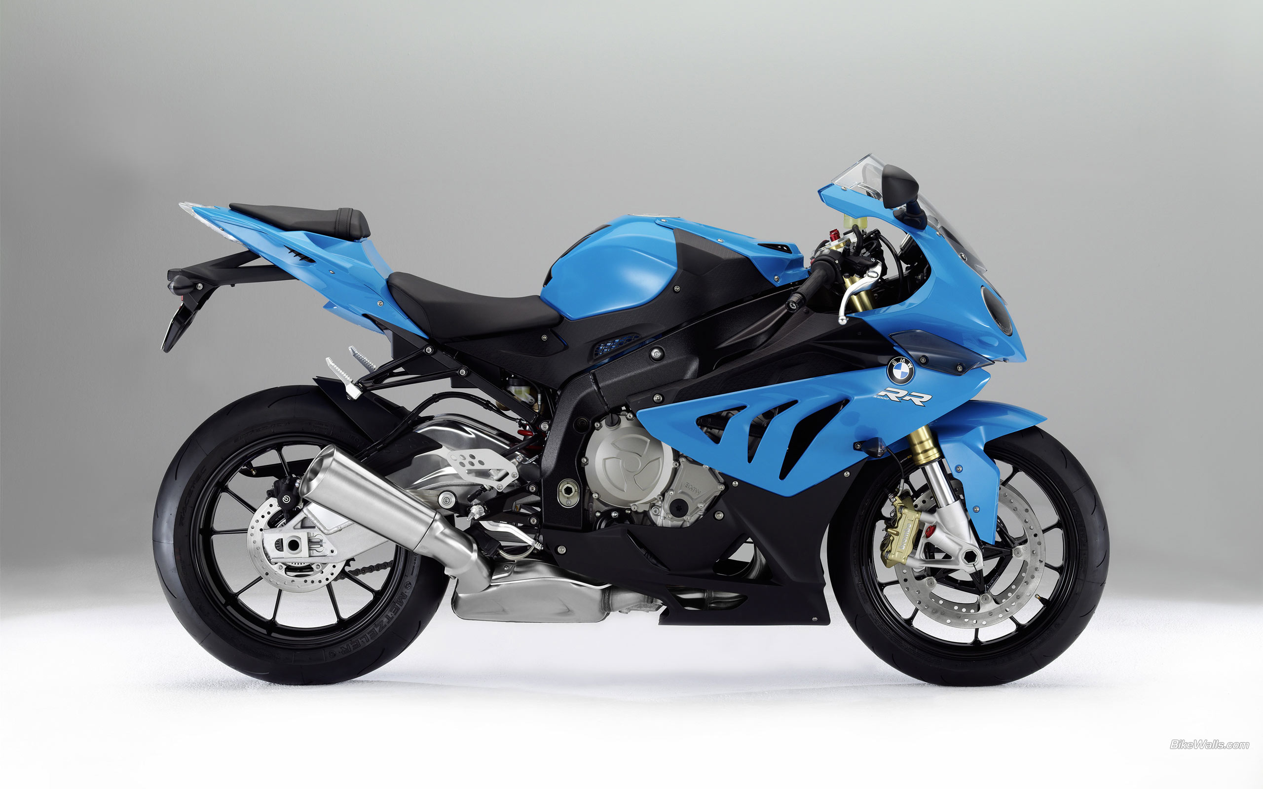 Bmw Sport S1000 Rr Motorcycles Photo 31815722 Fanpop