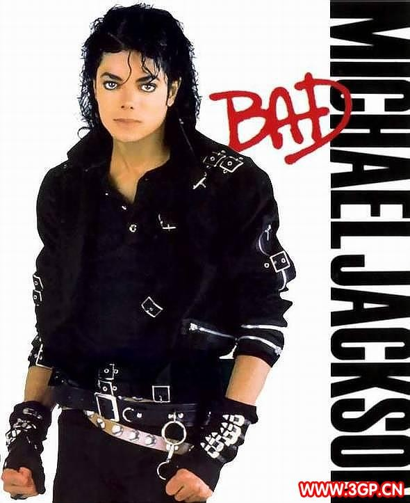 Michael Jackson Images Bad Hd Wallpaper And Background Photos 31823421