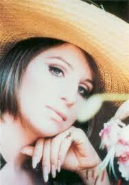 Barbra Streisand, Another One Of Michael's Early Vocal Influences