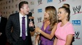 Be a star - the-miz-michael-mizanin photo