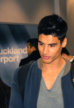 Beautiful Siva Kaneswaran <3