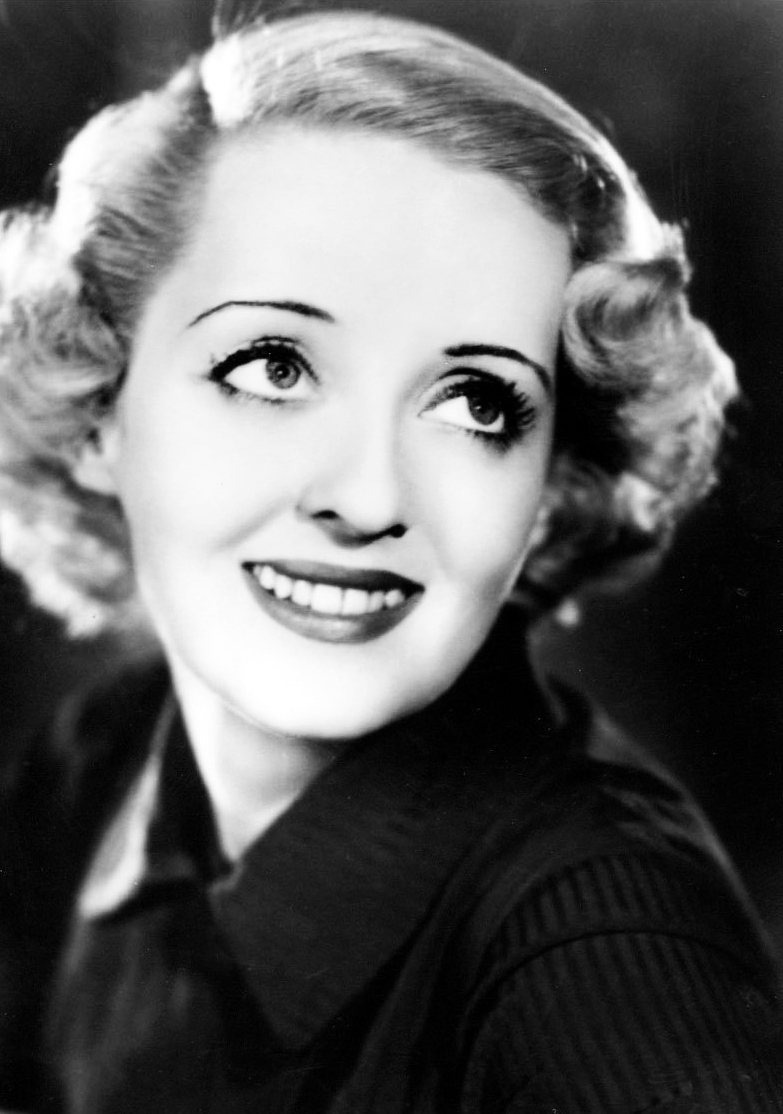 Bette Davis Bette Davis Bette Davis Photo 31851518 Fanpop