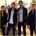 Boys Like Girls 2012 - boys-like-girls photo