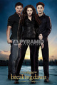 Breaking Dawn part 2 images - twilight-series photo