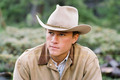 Brokeback Mountain Promotional Stills - brokeback-mountain photo
