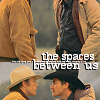 Brokeback Mountain - movies Icon