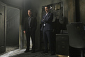 CSI NY 9x01 - csi-ny photo