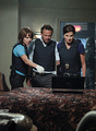 CSI NY - csi-ny photo
